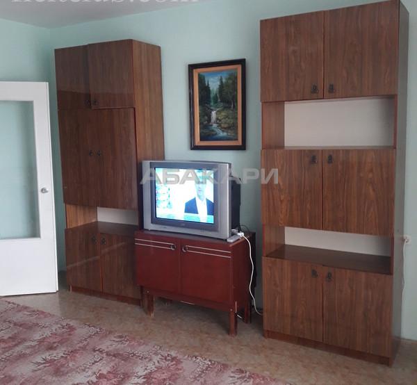 1-комнатная Водопьянова Северный мкр-н за 15000 руб/мес фото 7