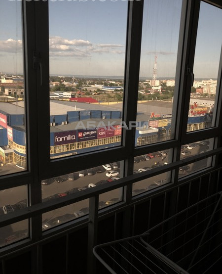 1-комнатная Мате Залки Ястынское поле мкр-н за 17000 руб/мес фото 10