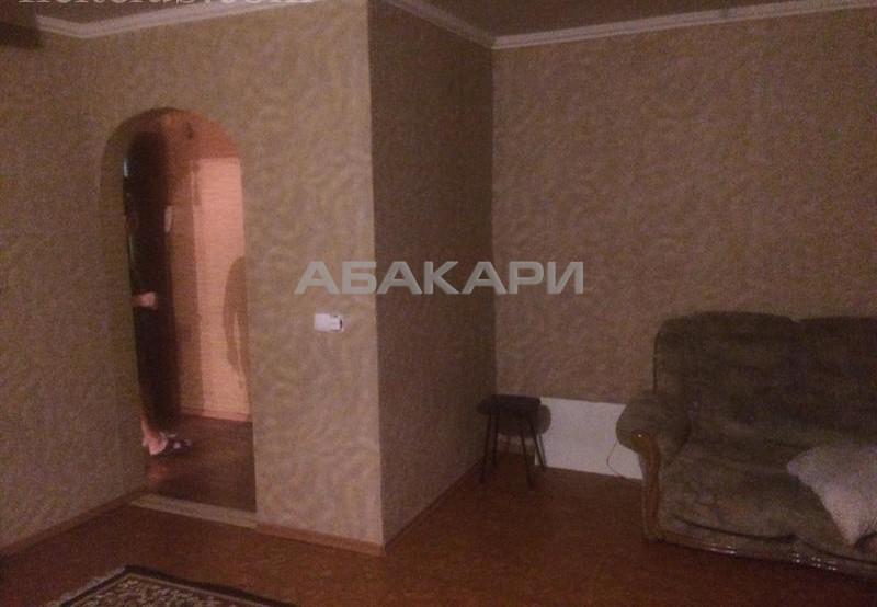 1-комнатная Воронова Воронова за 14000 руб/мес фото 3