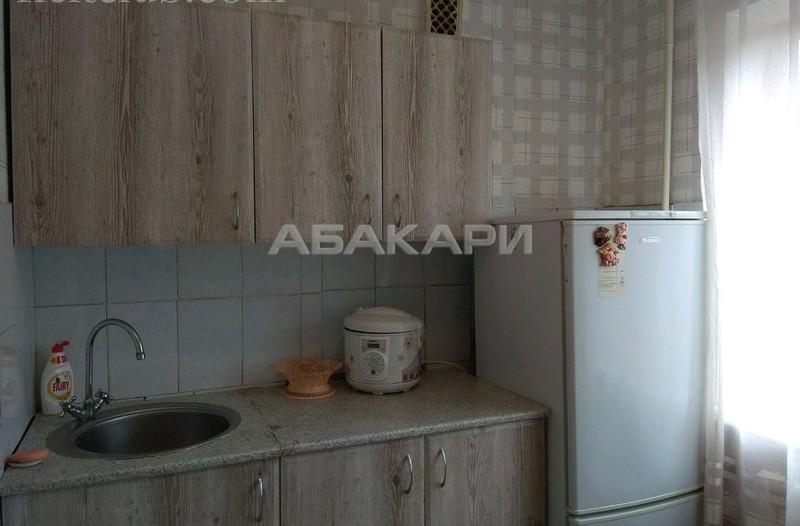 2-комнатная Академика Вавилова ТЮЗ ост. за 16000 руб/мес фото 7