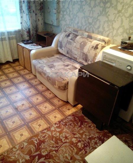 гостинка Свердловская к-р Енисей за 8000 руб/мес фото 2