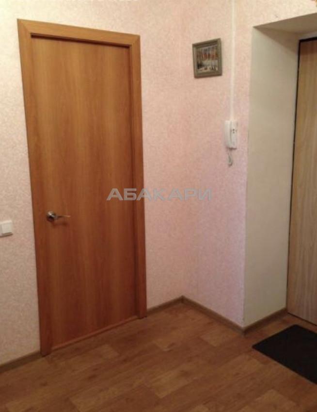 1-комнатная Алексеева  за 16000 руб/мес фото 5