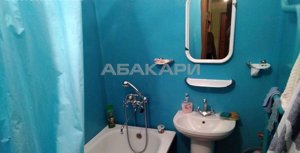 3-комнатная Михаила Годенко Свободный пр. за 22000 руб/мес фото 10