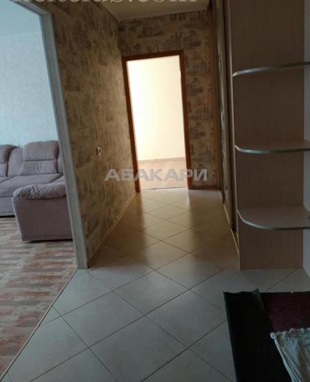 2-комнатная Ястынская Ястынское поле мкр-н за 20000 руб/мес фото 5