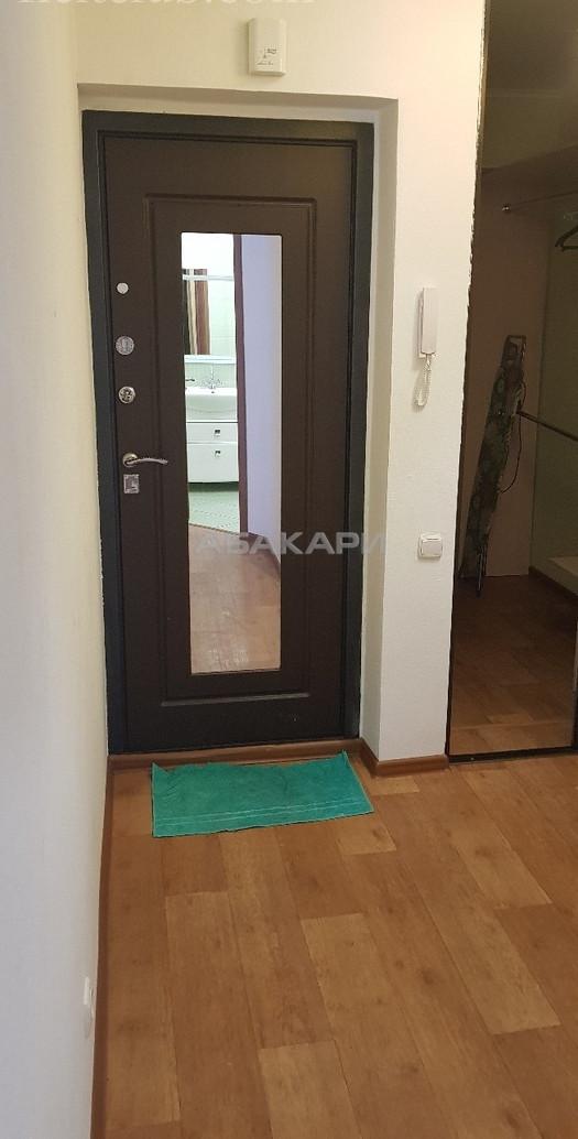 1-комнатная Вильского БСМП ост. за 16000 руб/мес фото 4