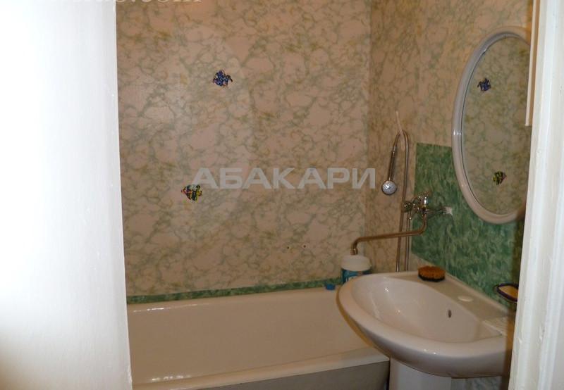 2-комнатная Семафорная Пашенный за 15000 руб/мес фото 1