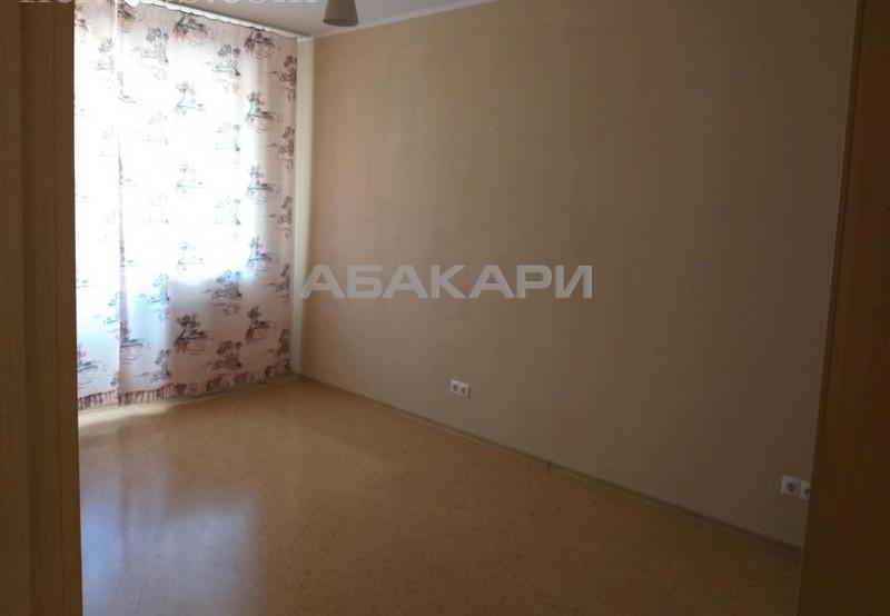 3-комнатная Свободный проспект Студгородок ост. за 33000 руб/мес фото 10