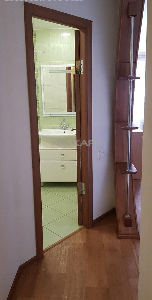 1-комнатная Вильского БСМП ост. за 16000 руб/мес фото 8