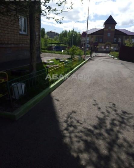 гостинка Высотная БСМП ост. за 10000 руб/мес фото 5