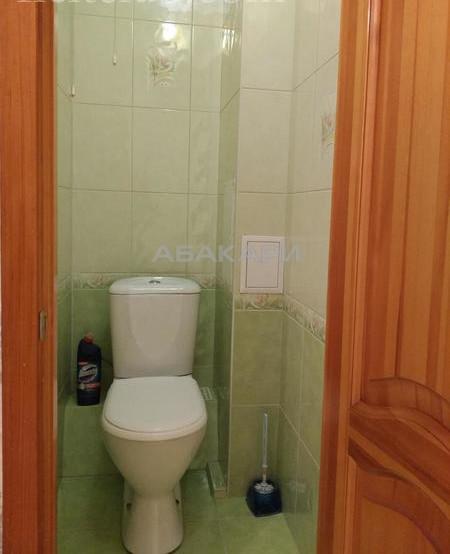 2-комнатная Ястынская Ястынское поле мкр-н за 20000 руб/мес фото 4