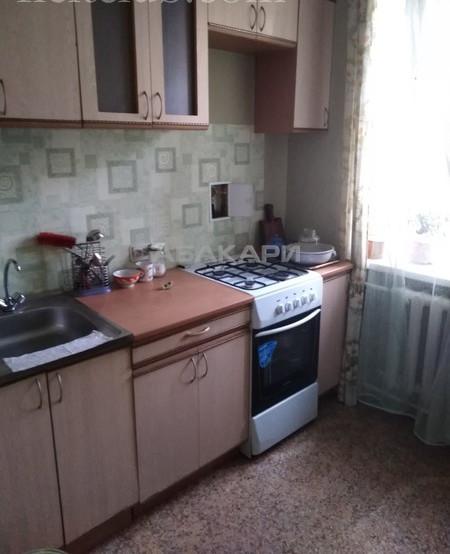 2-комнатная Калинина Калинина ул. за 14500 руб/мес фото 7