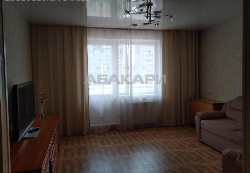 2-комнатная Ястынская Ястынское поле мкр-н за 20000 руб/мес фото 6