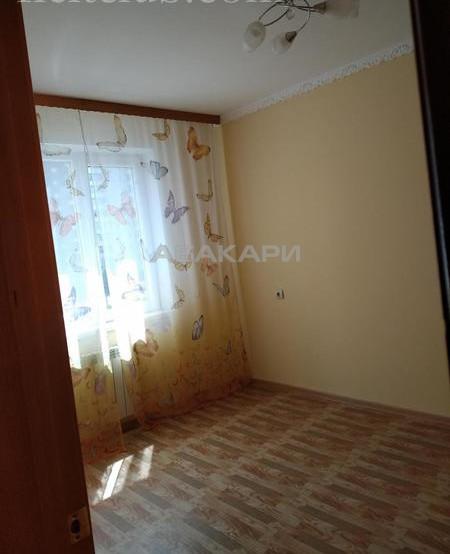 2-комнатная Ястынская Ястынское поле мкр-н за 20000 руб/мес фото 2
