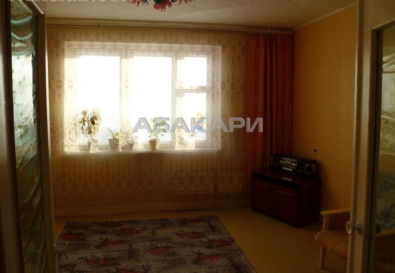 2-комнатная Семафорная Пашенный за 15000 руб/мес фото 5