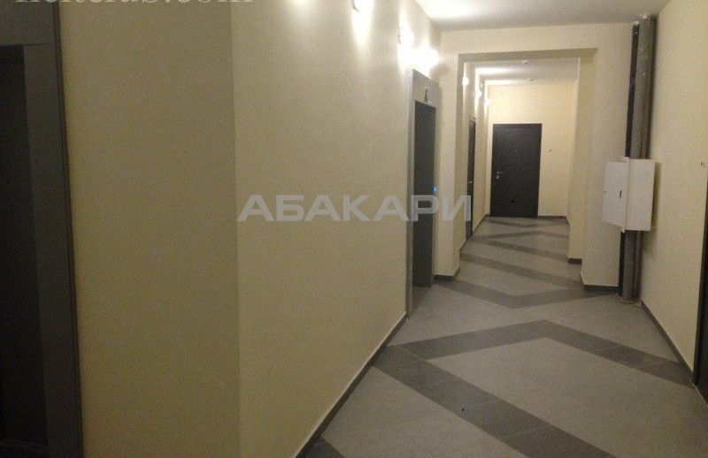 1-комнатная Линейная  за 13000 руб/мес фото 2