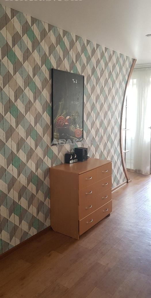 1-комнатная Вильского БСМП ост. за 16000 руб/мес фото 5