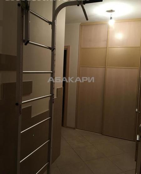 3-комнатная Свободный проспект Студгородок ост. за 33000 руб/мес фото 6