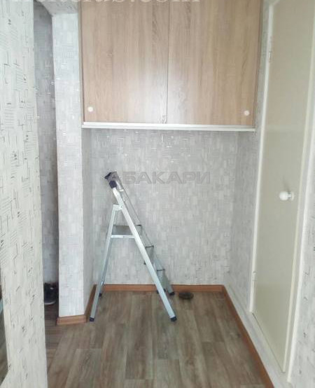 1-комнатная Бабушкина Студгородок ост. за 13000 руб/мес фото 12