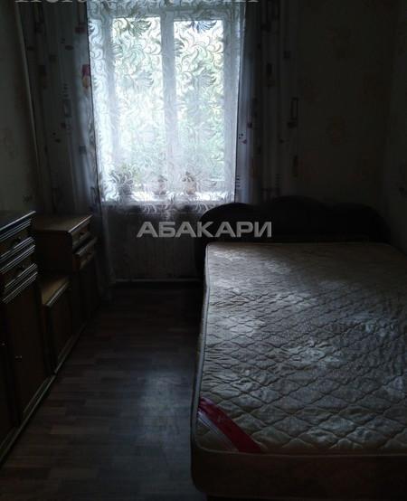 2-комнатная Калинина Калинина ул. за 14500 руб/мес фото 10