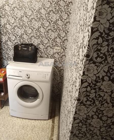 2-комнатная Калинина Калинина ул. за 14500 руб/мес фото 12