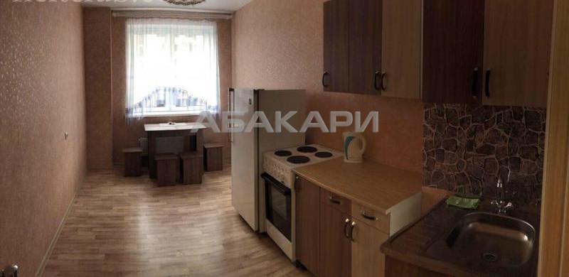 2-комнатная Калинина Калинина ул. за 17000 руб/мес фото 14