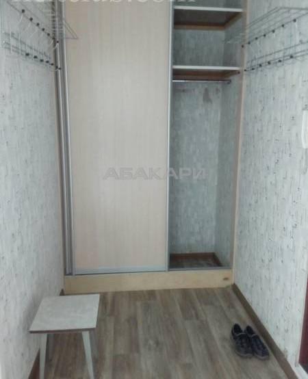 1-комнатная Бабушкина Студгородок ост. за 13000 руб/мес фото 4