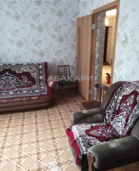 2-комнатная Калинина Калинина ул. за 14500 руб/мес фото 11