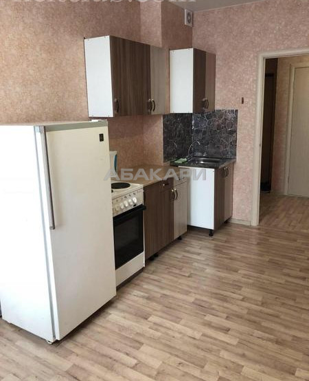 2-комнатная Калинина Калинина ул. за 17000 руб/мес фото 17