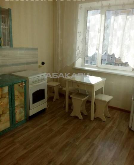 1-комнатная Бабушкина Студгородок ост. за 13000 руб/мес фото 10