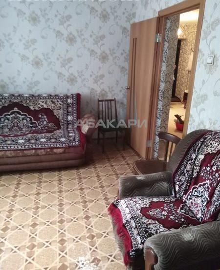 2-комнатная Калинина Калинина ул. за 14500 руб/мес фото 13