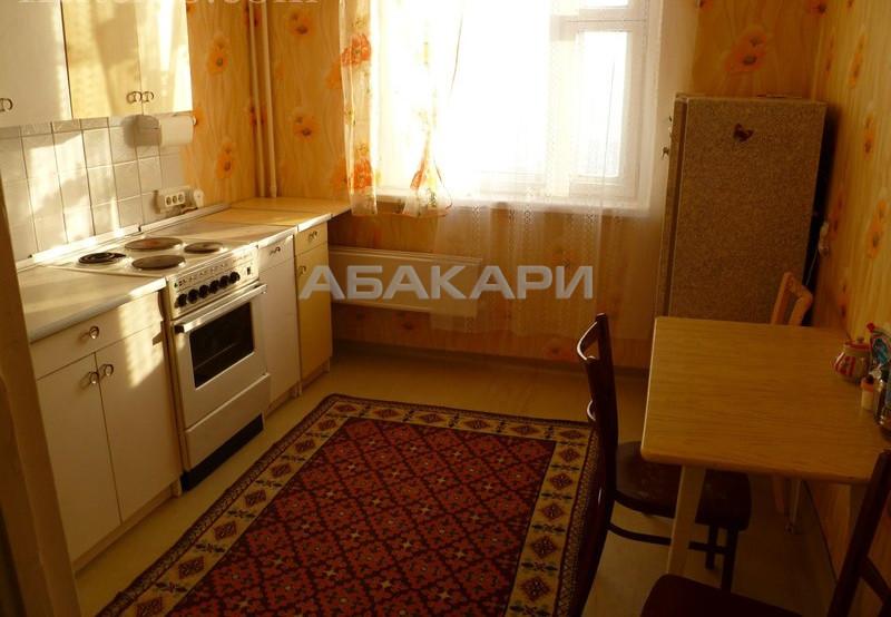 2-комнатная Семафорная Пашенный за 15000 руб/мес фото 6
