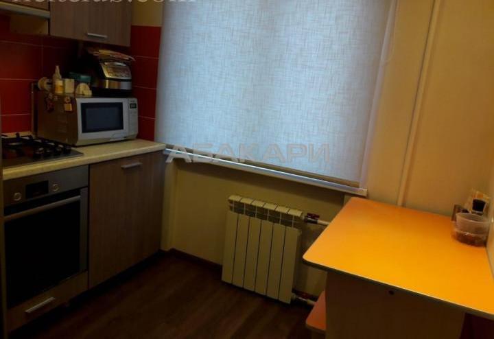 1-комнатная Затонская  за 14000 руб/мес фото 3