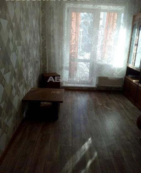 1-комнатная Бабушкина Студгородок ост. за 13000 руб/мес фото 7