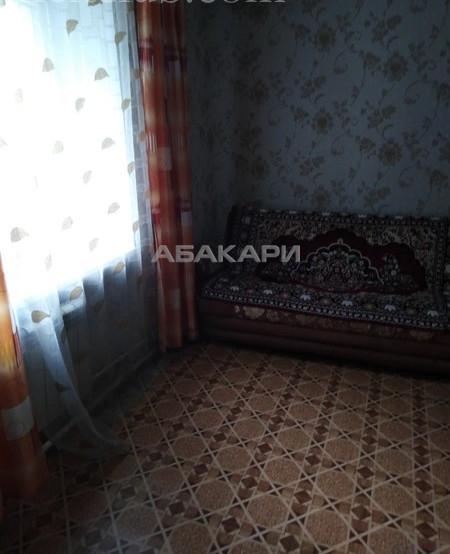2-комнатная Калинина Калинина ул. за 14500 руб/мес фото 14