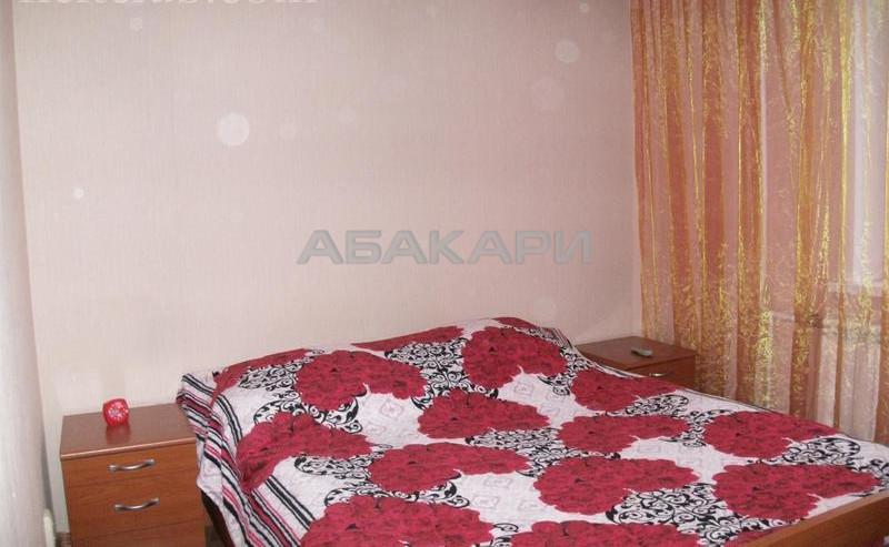 2-комнатная Весны Взлетка мкр-н за 24000 руб/мес фото 5