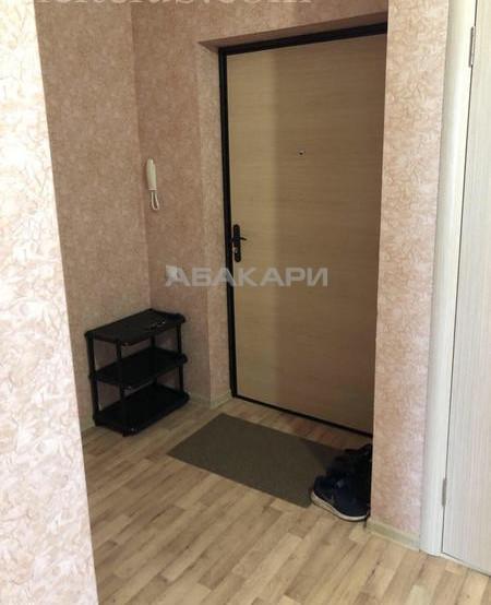 2-комнатная Калинина Калинина ул. за 17000 руб/мес фото 9