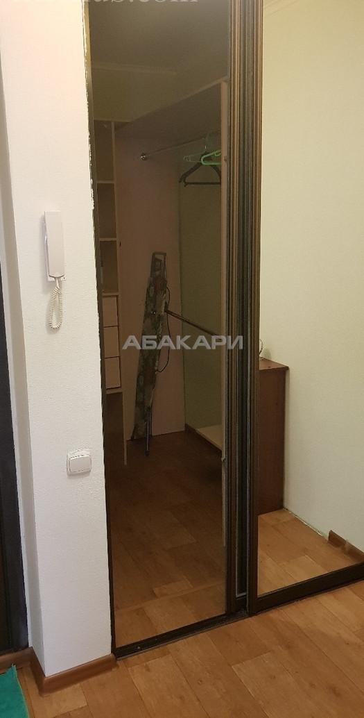 1-комнатная Вильского БСМП ост. за 16000 руб/мес фото 1