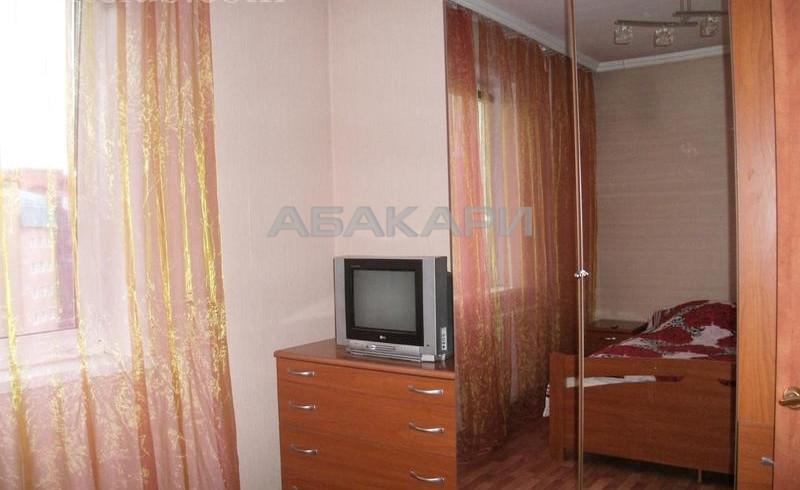 2-комнатная Весны Взлетка мкр-н за 24000 руб/мес фото 2