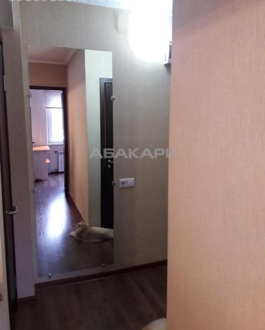 1-комнатная Затонская  за 14000 руб/мес фото 2