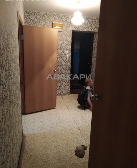 2-комнатная Калинина Калинина ул. за 14500 руб/мес фото 4