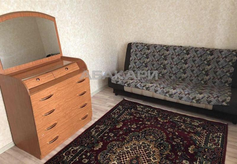 2-комнатная Калинина Калинина ул. за 17000 руб/мес фото 3