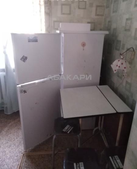 2-комнатная Калинина Калинина ул. за 14500 руб/мес фото 3