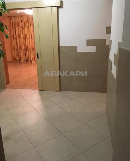 3-комнатная Свободный проспект Студгородок ост. за 33000 руб/мес фото 1