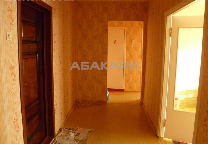 2-комнатная Семафорная Пашенный за 15000 руб/мес фото 9