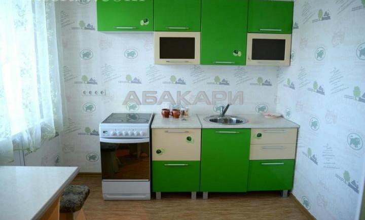 1-комнатная Юшкова Северо-Западный мкр-н за 16000 руб/мес фото 8