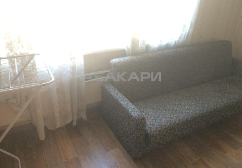 2-комнатная Молокова Взлетка мкр-н за 15000 руб/мес фото 12