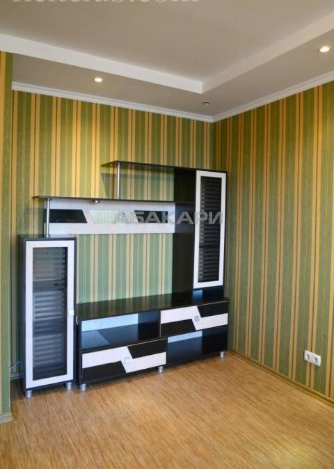 1-комнатная Юшкова Северо-Западный мкр-н за 16000 руб/мес фото 6