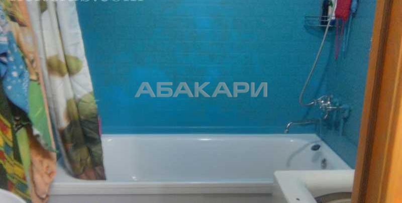 гостинка Сады БСМП ост. за 9000 руб/мес фото 7