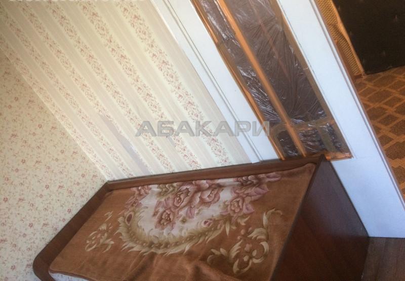 2-комнатная Молокова Взлетка мкр-н за 15000 руб/мес фото 8