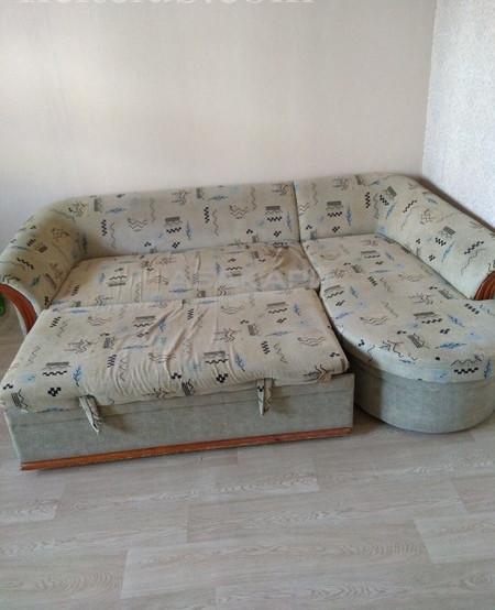 1-комнатная Светлогорский переулок Планета ост. за 12500 руб/мес фото 7